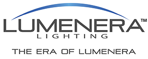 Lumenera Lighting